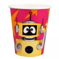 Yo Gabba Gabba Cups Party (8)